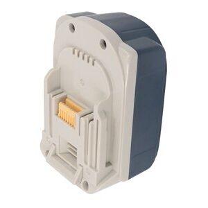 Makita BTD120SAE batteri (1500 mAh)