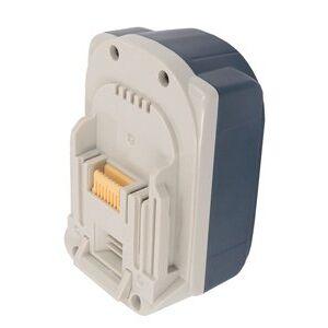 Makita BTW120SAE batteri (2200 mAh)