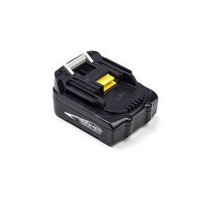 Makita BGA450RFE batteri (1500 mAh)