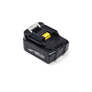 Makita BGA450Z batteri (1500 mAh)