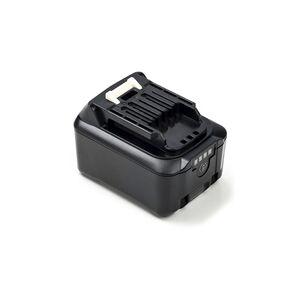 Makita CT226RX batteri (5000 mAh)