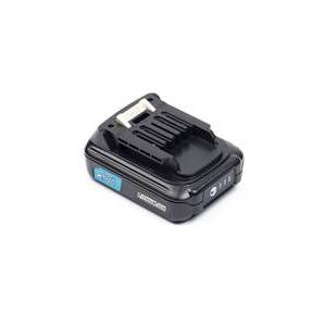 Makita DF332 batteri (2500 mAh)
