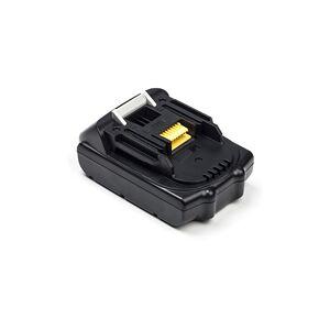 Makita BGA452Z batteri (1500 mAh)