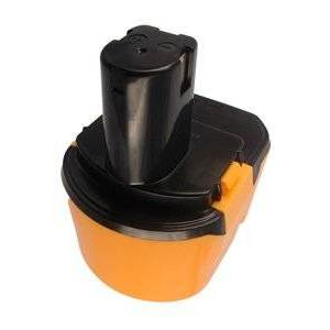 Ryobi CDT120 batteri (3300 mAh)