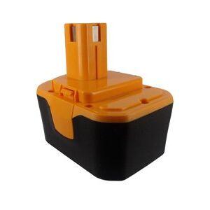 Ryobi RY6202 batteri (1500 mAh)