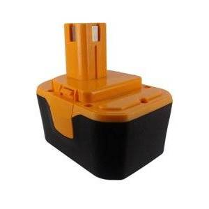 Ryobi CDI-1440 batteri (1500 mAh)