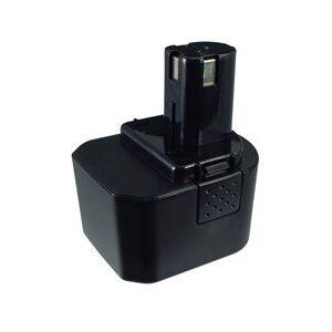 Ryobi JS10511K2 batteri (1500 mAh)