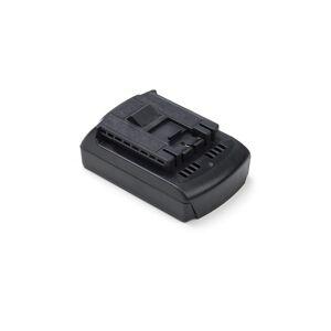 Bosch Batteri (2000 mAh) passende til Bosch RHS181K