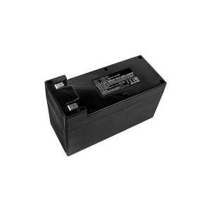 Stiga Batteri (9000 mAh, Sort) passende for Stiga Autoclip 140 4WD
