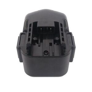 AEG Batteri (1500 mAh) passende til AEG SB2E 14.4 Q