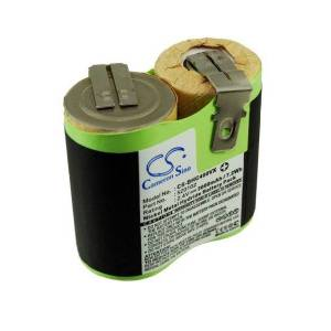 Black & Decker Batteri (3000 mAh) passende for Black & Decker Classic HC400