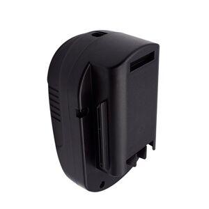 Gude Batteri (2000 mAh, Sort) passende for Gude GHS 520 18 Li-ion