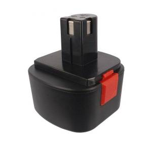 Lincoln Batteri (2100 mAh) passende til Lincoln 1242