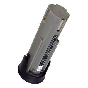 Panasonic Batteri (3000 mAh) passende for Panasonic 6550-20