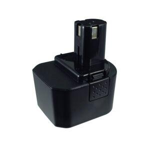 Ryobi Batteri (1500 mAh) passende til Ryobi BDT-12-2