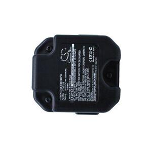 SENCO Batteri (1500 mAh) passende til SENCO GT65RHA