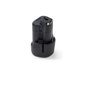 Bosch Batteri (2000 mAh, Sort) passende til Bosch GSL 2