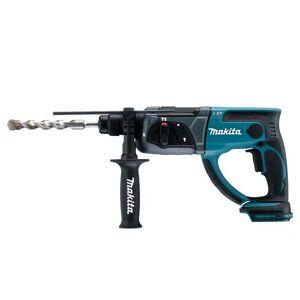 Makita DHR202Z Borhammer uten batterier og lader