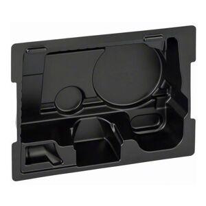 Bosch 2608438076 Innlegg
