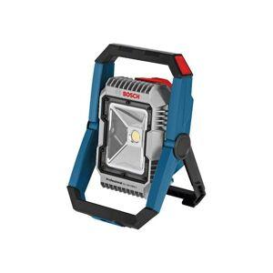 Bosch GLI 18V-1900C Arbeidslampe uten batterier og lader