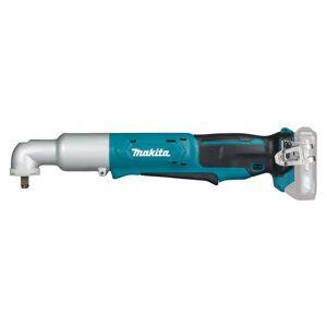 Makita TL065DZ Vinkelmuttertrekker uten batterier og lader