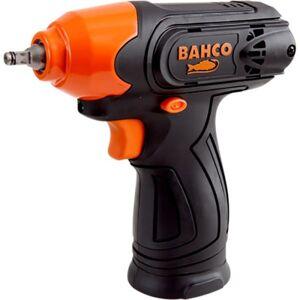 Bahco BCL31IW1 Muttertrekker uten batteri og lader