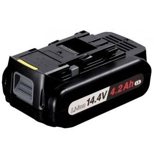 Panasonic EY9L45B32 Batteri 14,4V 4,2Ah