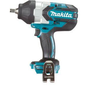 Makita DTW1002Z Muttertrekker uten batterier og lader