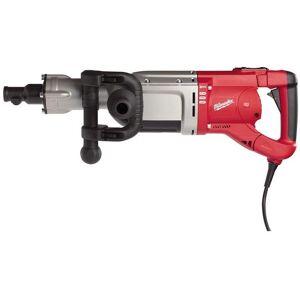 Milwaukee K 900 K Meiselhammer