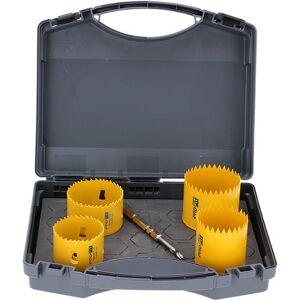 Pro-fit 35104117484BM Hullsagsett kombi, T70+T80