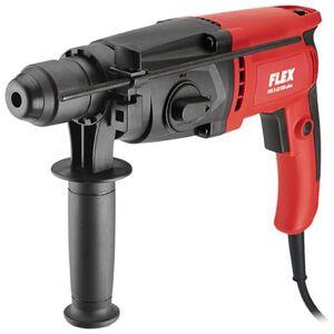 Flex FHE 2-22 SDS-plus Borhammer