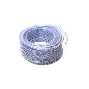 Bahco Cablair AC Trykkluftslange, 8 mm Fleksibel PVC, à 30 meter