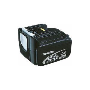 Makita Batteri BL1430, 14,4V, 3,0 AH-LI