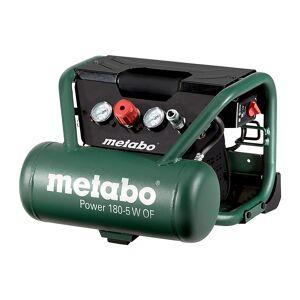 Metabo Kompressor Power180-5wof 230 Volt