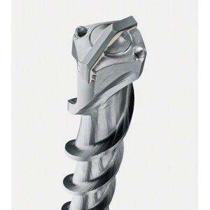 Bosch Hammerbor SDS-max-9 Natural Stone 32mm