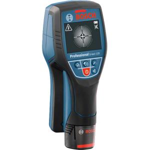 Bosch detektor D-tect 120