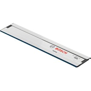 Bosch Styreskinne FSN 800