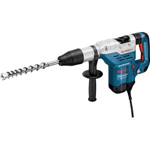 Bosch GBH 5-40 DCE Borhammer med SDS-max