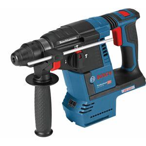 Bosch GBH 18V-26 Borhammer Solo