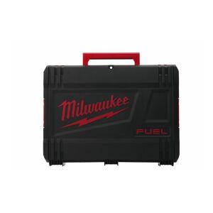 Milwaukee HD Box 1