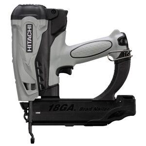 Hitachi Minidykkertpistol NT50GS Hitachi