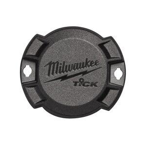 MILWAUKEE TICK - BLUETOOTH SPORINGSENHET