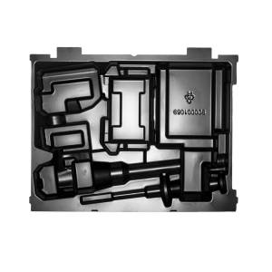 Milwaukee Innlegg til HD Box 1 FDD / FPD