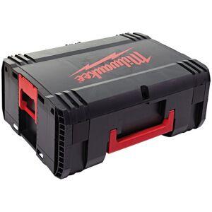 MILWAUKEE HD BOX 3