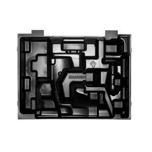 Milwaukee Innlegg til HD Box 3 Borhammer M18CHX
