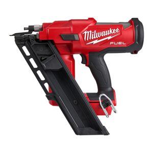 Milwaukee M18 FFN18
