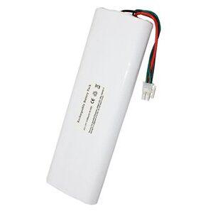 Husqvarna Batteri (2100 mAh) passende for Husqvarna Automower Solar Hybrid 2015