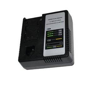 Panasonic EY 570 72W AC adapter / lader (7.2 - 24V, 1.5A)