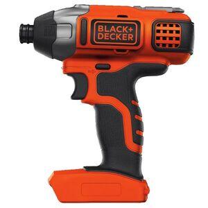 Black & Decker Slagtrekker 18v U/batteri