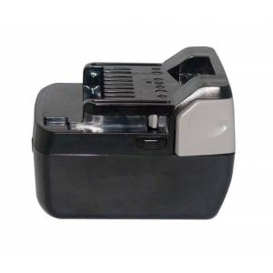 UC18YRSL Batteri till Verktyg 3.0 Ah 96.30 x 74.30 x 67.50 mm